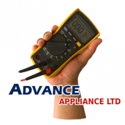 Appliance Repair Edmonton | Expert Appliance Repair Services CA